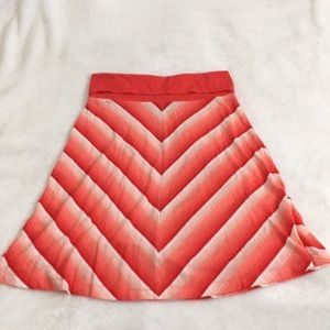Tommy Hilfiger | Pretty skirt